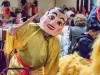 St Louis Chinese Association New Year Banquet