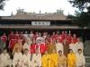 kung fu tour 2008